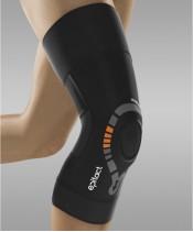 Kniebeschermer FLEX 01