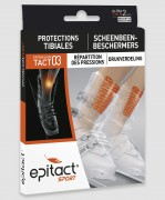 Protections tibiales